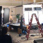 Lit Studio and Equipment